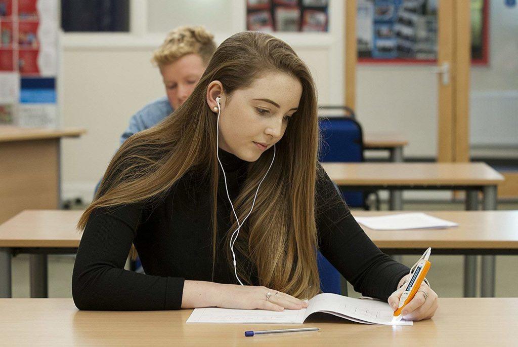 C-Pen Exam