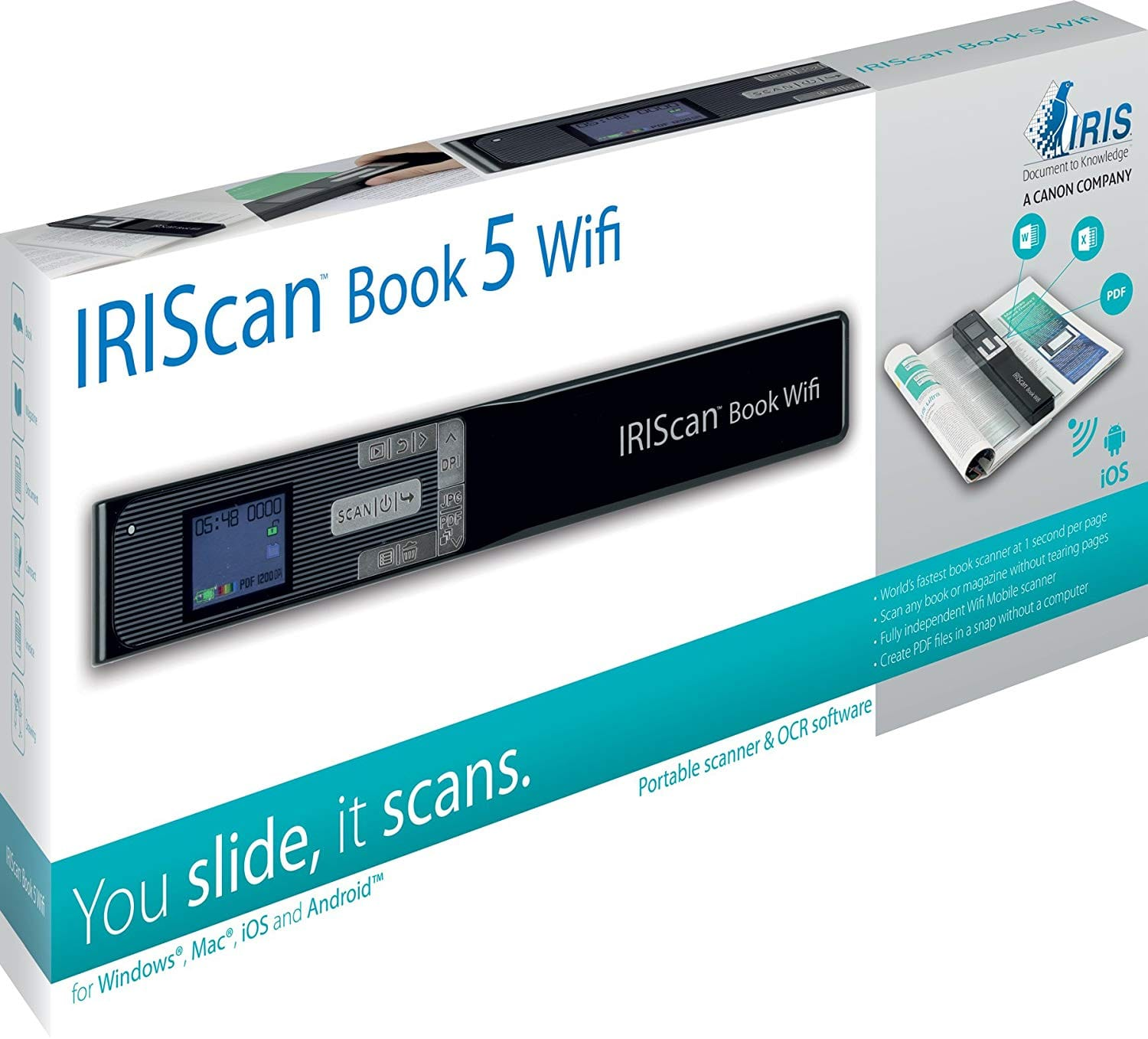 IRIScan-book-5